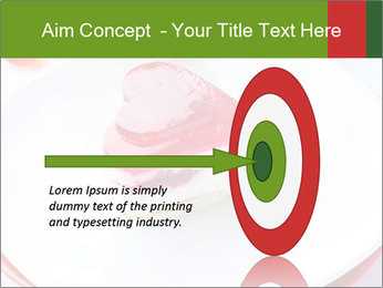 0000062946 PowerPoint Templates - Slide 83
