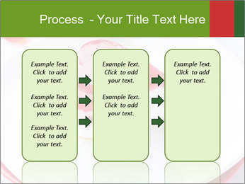0000062946 PowerPoint Templates - Slide 86