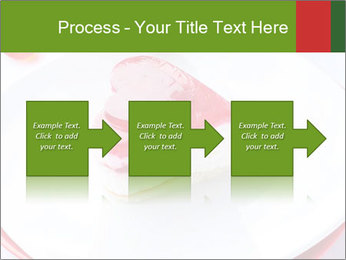 0000062946 PowerPoint Templates - Slide 88