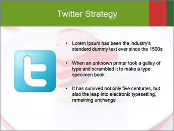 0000062946 PowerPoint Templates - Slide 9