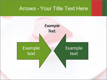 0000062946 PowerPoint Templates - Slide 90