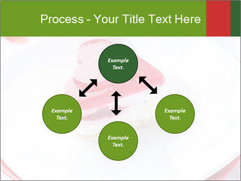 0000062946 PowerPoint Templates - Slide 91