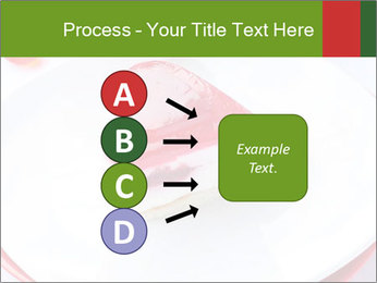 0000062946 PowerPoint Templates - Slide 94