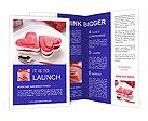 0000062947 Brochure Templates