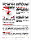 0000062947 Word Templates - Page 4