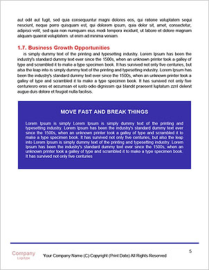 0000062947 Word Template - Page 5