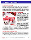 0000062947 Word Templates - Page 8