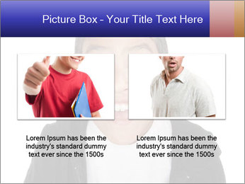 0000062948 PowerPoint Templates - Slide 18