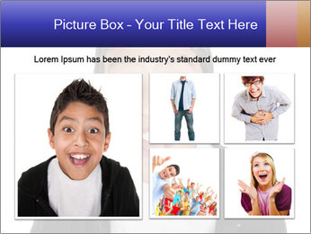 0000062948 PowerPoint Templates - Slide 19