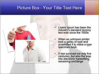 0000062948 PowerPoint Templates - Slide 20