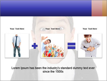 0000062948 PowerPoint Template - Slide 22