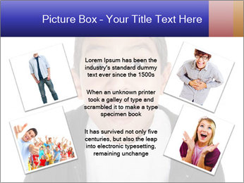 0000062948 PowerPoint Templates - Slide 24