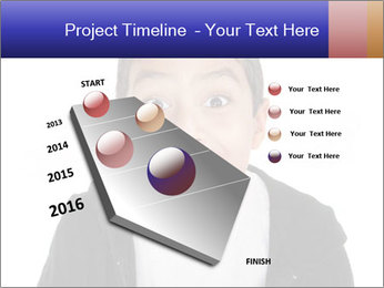0000062948 PowerPoint Templates - Slide 26