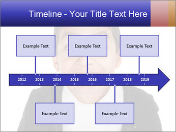 0000062948 PowerPoint Templates - Slide 28