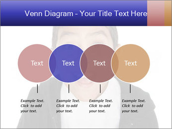 0000062948 PowerPoint Template - Slide 32