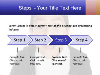 0000062948 PowerPoint Templates - Slide 4
