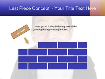 0000062948 PowerPoint Template - Slide 46
