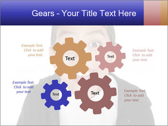 0000062948 PowerPoint Template - Slide 47