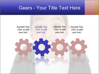 0000062948 PowerPoint Template - Slide 48