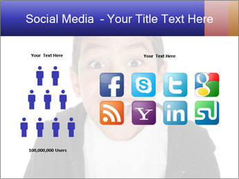 0000062948 PowerPoint Template - Slide 5