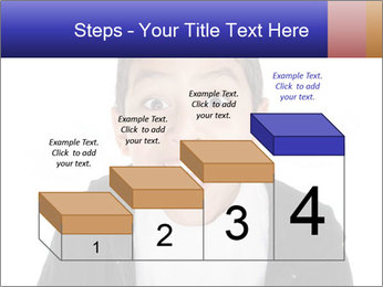 0000062948 PowerPoint Templates - Slide 64