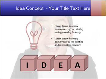 0000062948 PowerPoint Templates - Slide 80