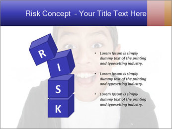 0000062948 PowerPoint Template - Slide 81