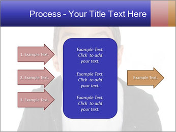 0000062948 PowerPoint Templates - Slide 85