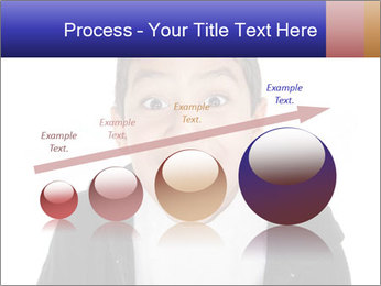 0000062948 PowerPoint Template - Slide 87