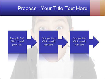 0000062948 PowerPoint Templates - Slide 88