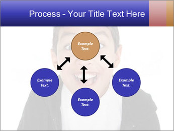 0000062948 PowerPoint Templates - Slide 91