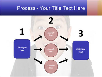 0000062948 PowerPoint Template - Slide 92