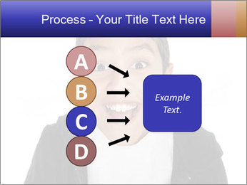 0000062948 PowerPoint Template - Slide 94