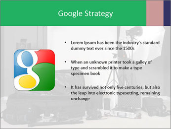 0000062949 PowerPoint Templates - Slide 10