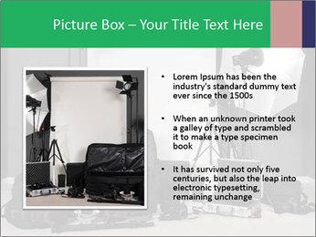 0000062949 PowerPoint Templates - Slide 13