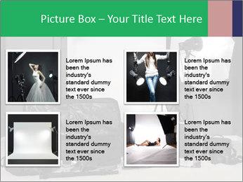 0000062949 PowerPoint Templates - Slide 14
