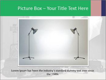 0000062949 PowerPoint Templates - Slide 15