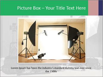 0000062949 PowerPoint Templates - Slide 16