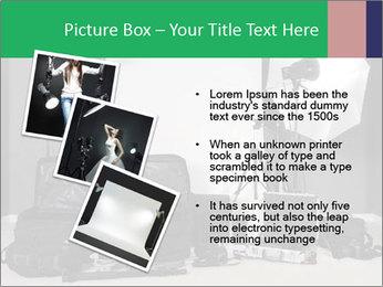 0000062949 PowerPoint Templates - Slide 17