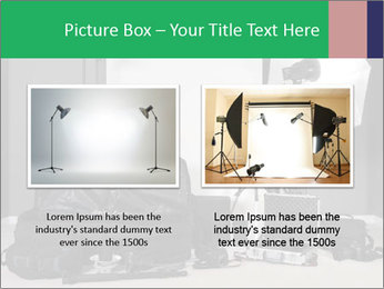 0000062949 PowerPoint Templates - Slide 18
