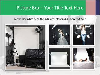 0000062949 PowerPoint Templates - Slide 19