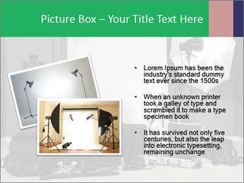 0000062949 PowerPoint Templates - Slide 20