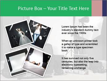 0000062949 PowerPoint Templates - Slide 23