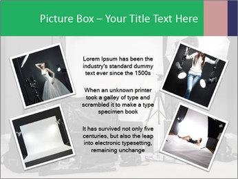 0000062949 PowerPoint Templates - Slide 24
