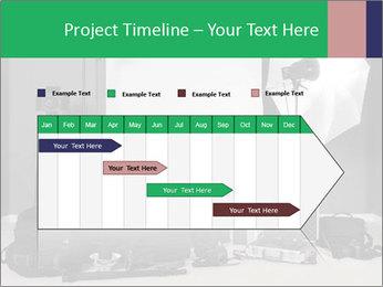 0000062949 PowerPoint Templates - Slide 25