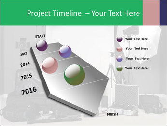 0000062949 PowerPoint Templates - Slide 26