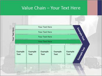 0000062949 PowerPoint Templates - Slide 27