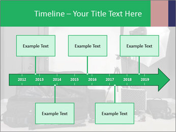 0000062949 PowerPoint Templates - Slide 28