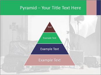 0000062949 PowerPoint Templates - Slide 30
