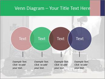 0000062949 PowerPoint Templates - Slide 32